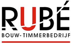RUBÉ Bouw-Timmerbedrijf